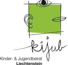 kijub – Kinder und Jugendbeirat Liechtenstein